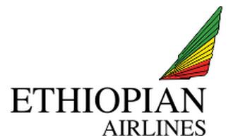 Etiopian