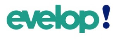 Evelop