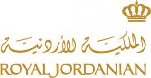 Royal Jordana