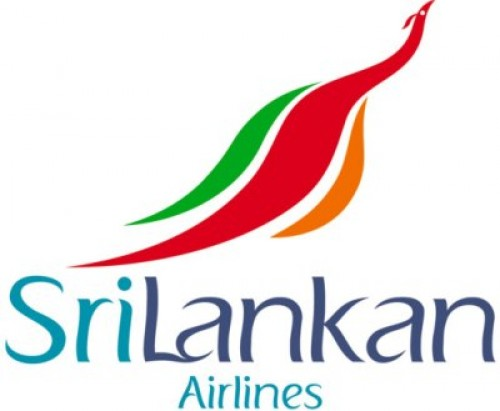 Sri Lanka Airlines